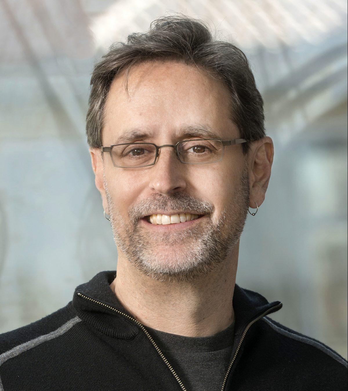 FFJC Advisory Board member, Jeffrey Selbin.