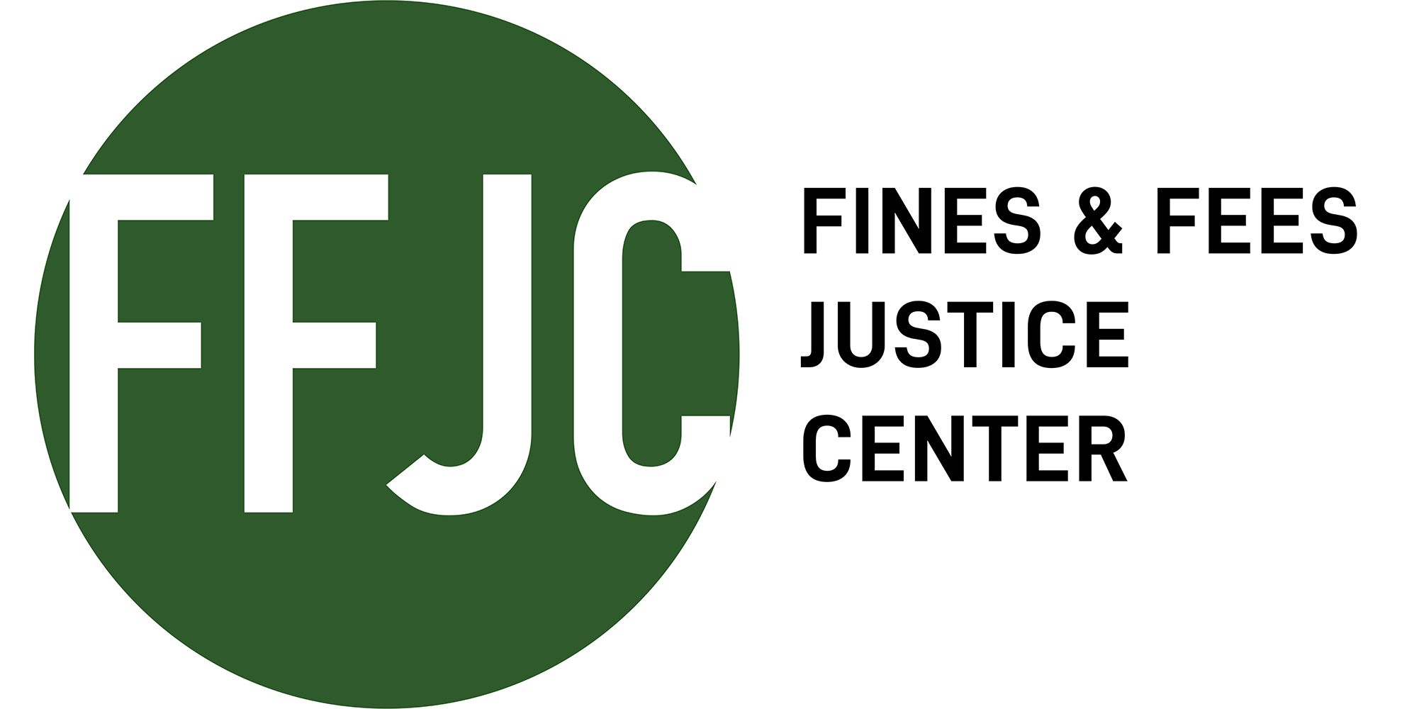 Fines and Fees Justice Center