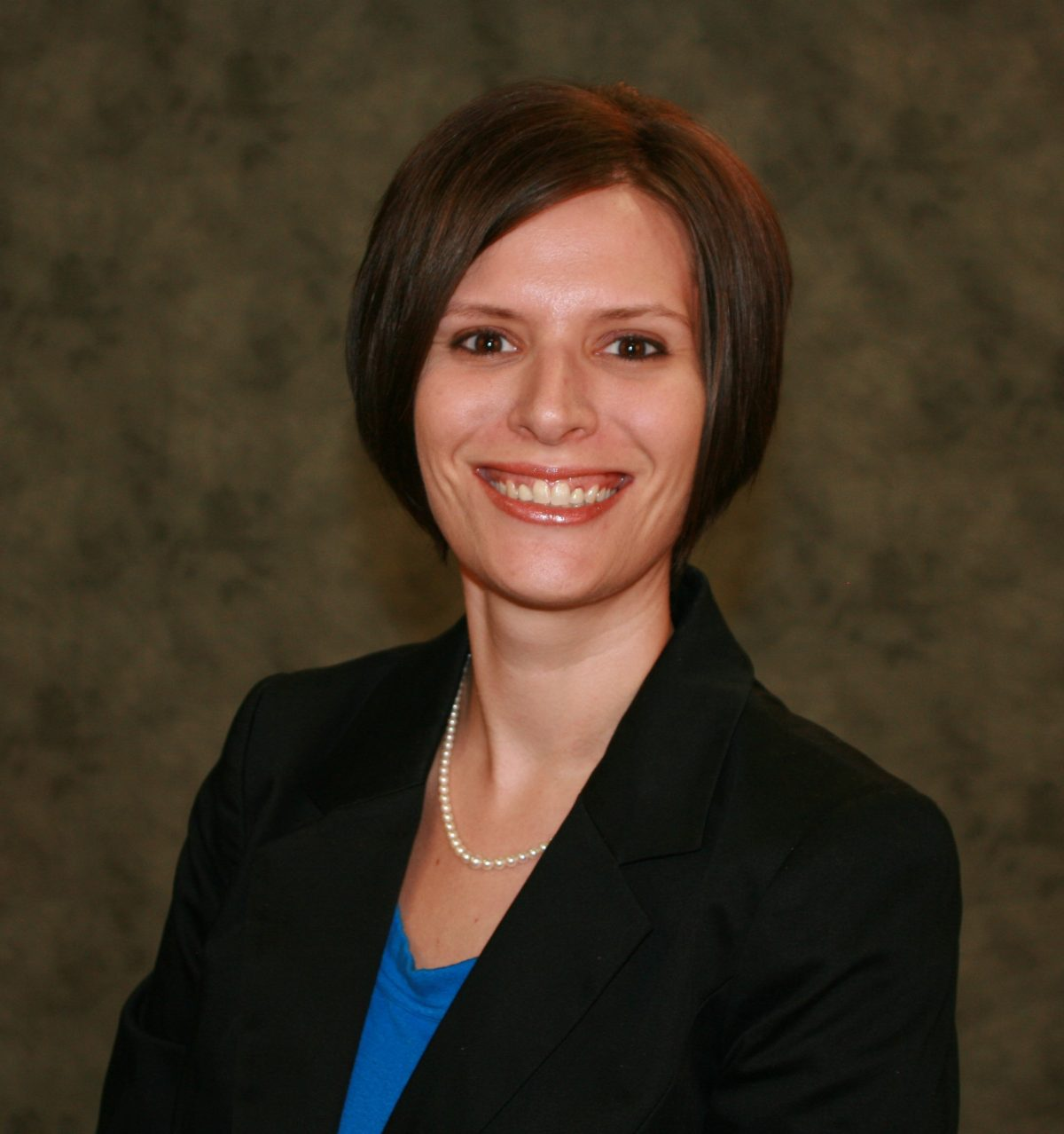 Sarah Couture is the Florida State Deputy Director at the Fines and Fees Justice Center.
