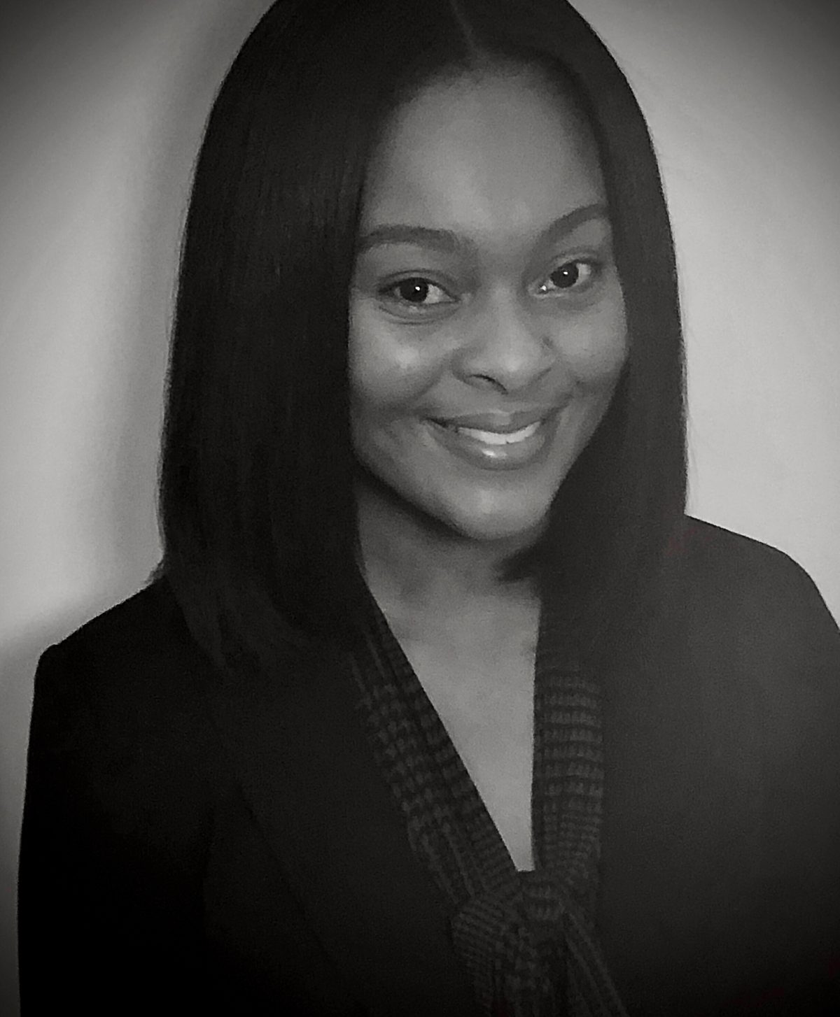 Shanelle Johnson - Senior Policy Counsel, Fines and Fees Justice Center
